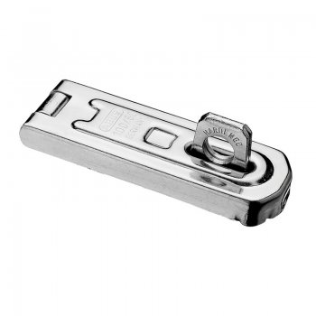 ABUS Security Hasp