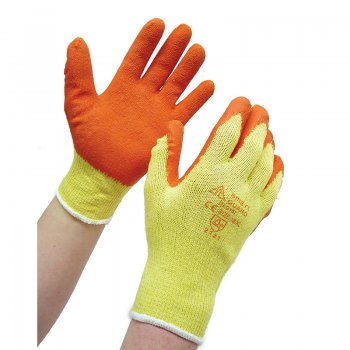 Acegrip Builder's Gloves