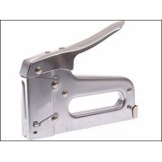 Hand Staple Gun Arrow T50