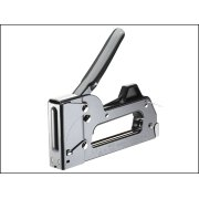 Hand Staple Gun Arrow T55