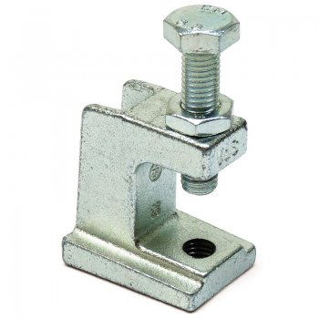 Beam Clamps - Channel