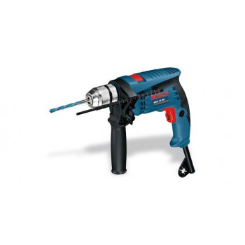 BOSCH Percussion Drill GSB-13-RE 110V