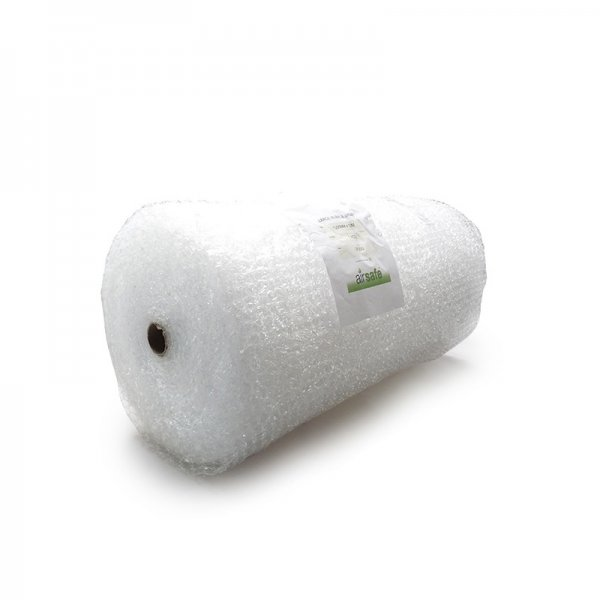 Bubble Wrap - from MCP UK