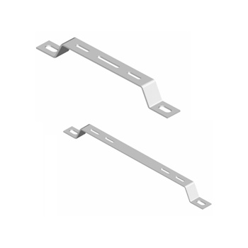 Cable Basket Stand Off Bracket