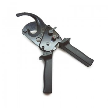 Cable Cutter Heavy Duty Ratchet
