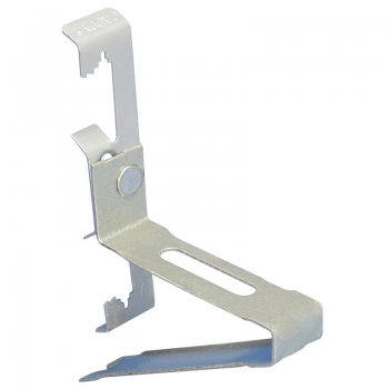 Cable Tray Clips