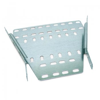 Cable Tray Medium Reducer