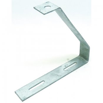 Cable Tray Overhead Hanger