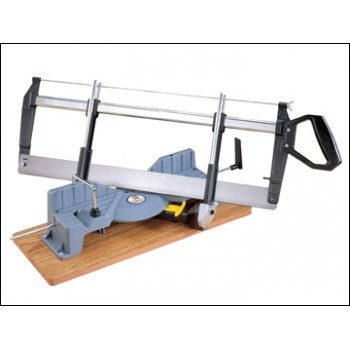 Compound Mitre Saw 150mm/6""