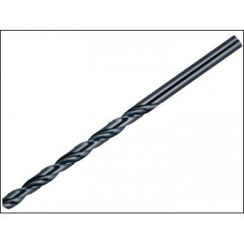 DORMER HSS Long Series Drill Bit