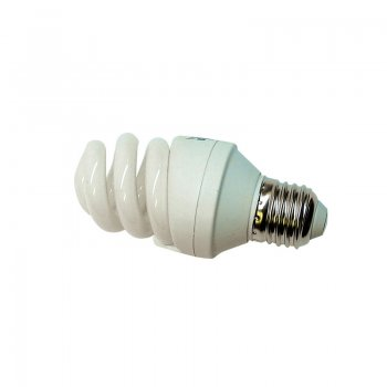 Edison Screw Low Energy Lamp