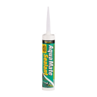 Aquamate High Modulus Silicone Sealant