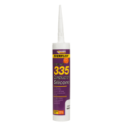 Construction Silicone EB335 Toffee