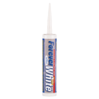 Forever Clear Silicone Sealant