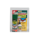 Mitre Adhesive Kit 200ml/50g
