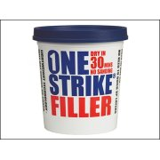One Strike Plaster Filler 500ml