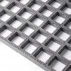 Firbeglass Moulded Grating - 12mm Thick