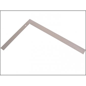 """FISCHER Roofing Square Metal Fisher 16 x 24"""""""