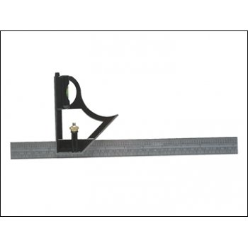 FISCO Combination Square Fisco 12""