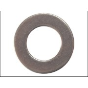 Flat Washers Form A Stainless Steel A2 DIN 125A