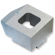 Girder Clamp - Type B