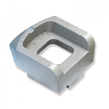 Girder Clamps - Type A
