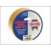 Heavy Duty Double Sided Stickey Tape 50mm