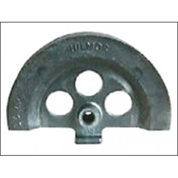 HILMOR 28mm Former For UL223