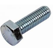 HT Set Screw BZP Grade 8.8 DIN 933