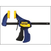 Mini - Quick Change Bar Clamp Irwin