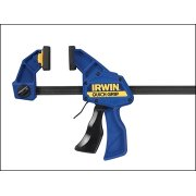 Quick Change Bar Clamp Irwin