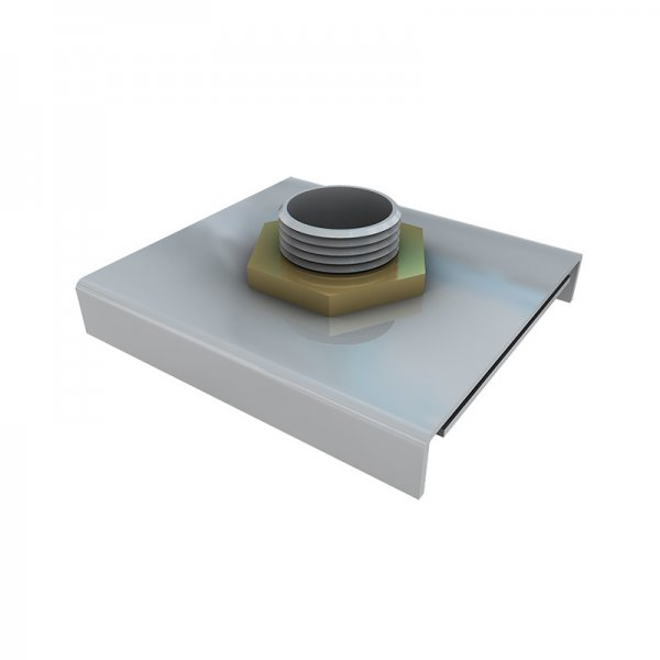 lighting trunking fitting suspension from mcp uk