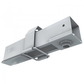 Lighting Trunking