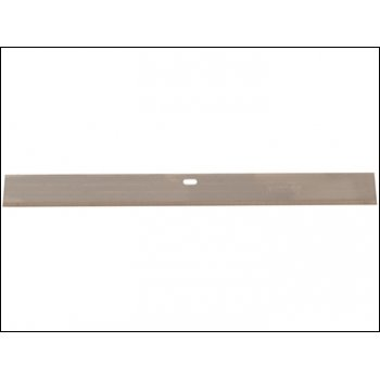 Long Handle Floor Scraper Blade 8""