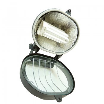 Low Energy Halogen Fitting Lamps