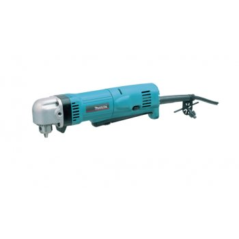MAKITA Angle Drill Makita 110V 10mm
