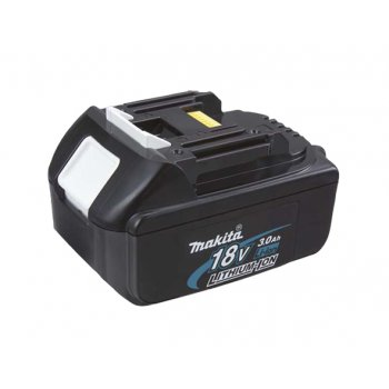 MAKITA Battery Makita Li-ion 18V