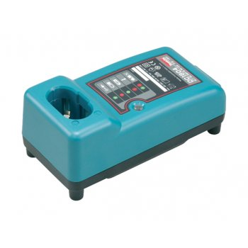 MAKITA Charger for Makita Model DC1804F