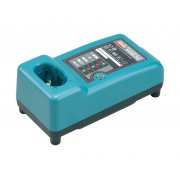Charger for Makita Model DC1804F