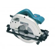 Circular Saw Makita 110V 190mm