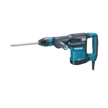 MAKITA Demolition Hammer Makita AVT 110V