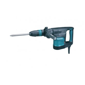 MAKITA Demolition Hammer Makita SDS Max 110V