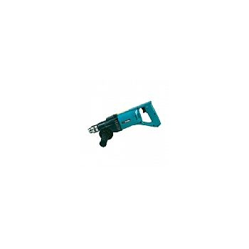 MAKITA Diamond Core Drill Makita 110V