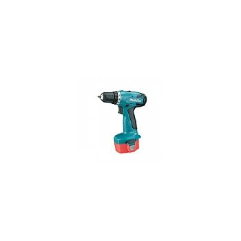 MAKITA Drill Driver Makita 14.4V 10mm