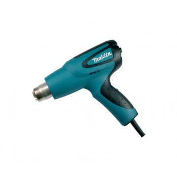 MAKITA Heat Gun Makita - 2 Heat Setting 110v