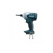 Impact Driver Makita 18V Li-ion Body Only