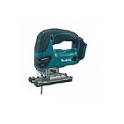Jigsaw Makita 18V Li-ion Body Only