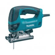 Jigsaw Orbital Action Makita 110V