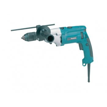 MAKITA Percussion Drill HP2071F 110V