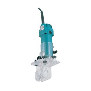 MAKITA Trimmer 3708F 110V